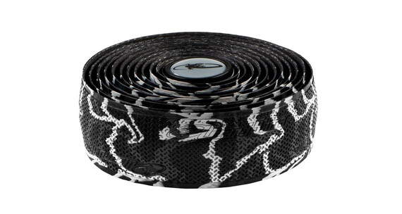 Lizard Skins DSP Lenkerband 2,5mm black camo